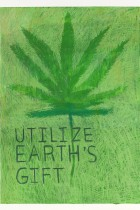 23. Utilize earth's gift