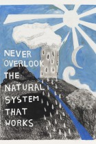 5. Never overlook the natural system that works