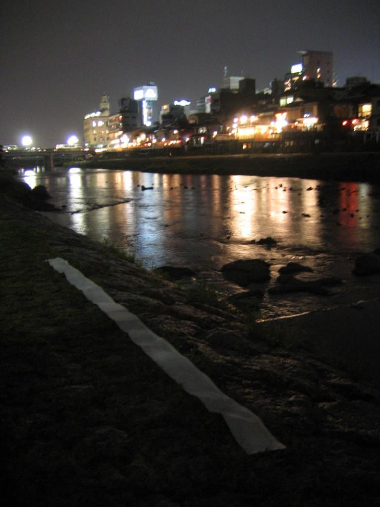 18460817-006_-_Kamo-gawa,_Kyoto