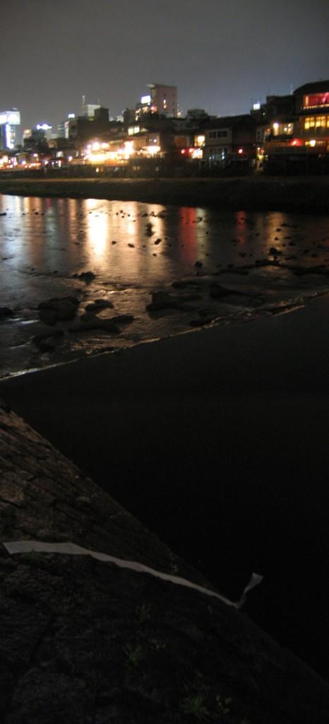 18460818-007_Kamo-gawa,_Kyoto