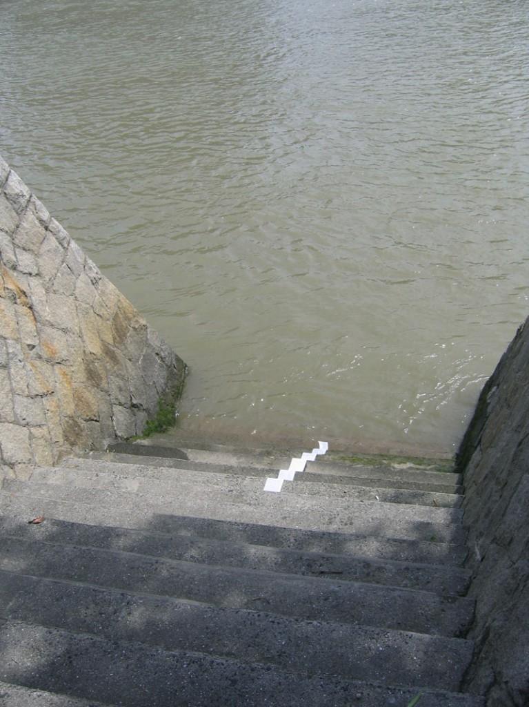 18460922-014_-_Motoyasu-gawa,_Hiroshima