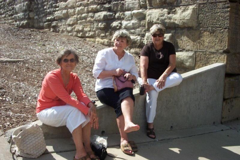 20223928-Kathy's_Visit-17