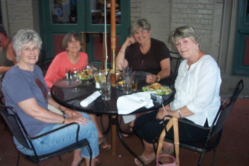 20223929-Kathy's_Visit-18
