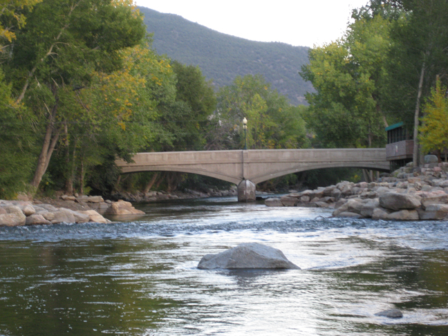 26589304-Arkansas_River_Salida_1