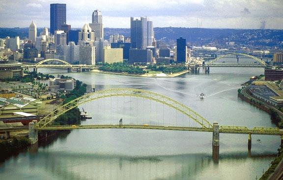 Allegheny_Monongahela_Ohio
