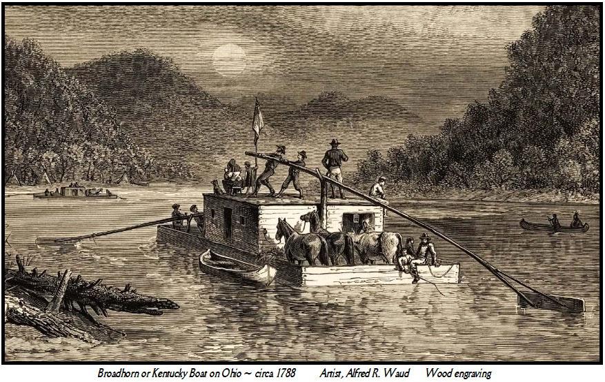 BucknerBoat1788