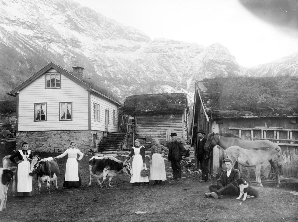 farm1890-1910