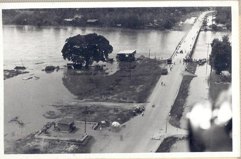 1966-flooding-mae-kok-river-chiang-rai-A