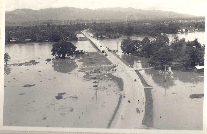 1966-flooding-mae-kok-river-chiang-rai-B