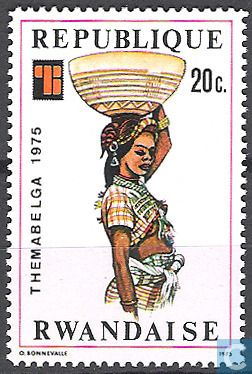 59f351ba3b1ae2756063c7dc7650643d--postage-stamps-folklore