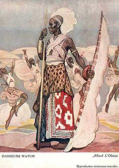 9aa92e26b3862ac7181ef97f94d8dd03--african-culture-african-art