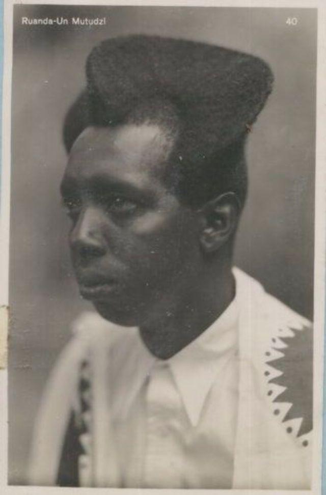 amasunzu-hairstyle-rwanda-12